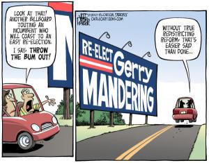 GerrymanderingCartoon