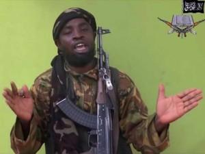 Shekau, Abubakar Sce ind.co.uk