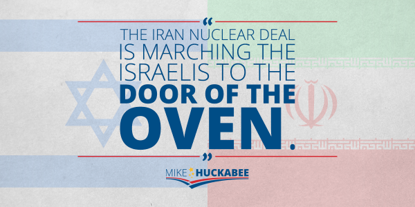 Huckabee oven graphic 270715