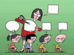 Faith education