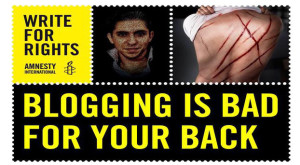 blogging-bad-for-back www.raifbadawi.org