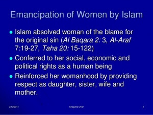 gender-equality-in-islam-4-638