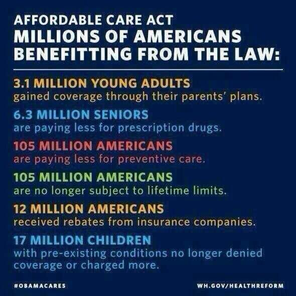aca-benefits
