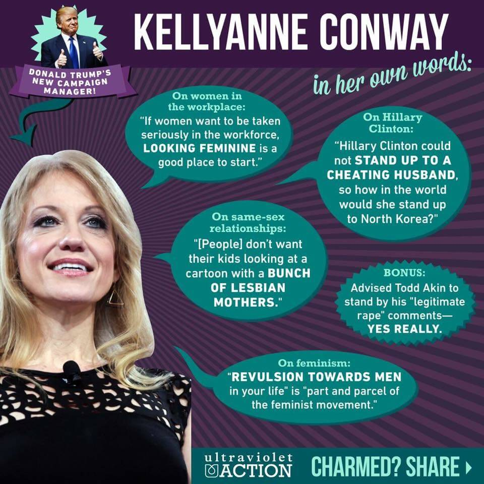 conway