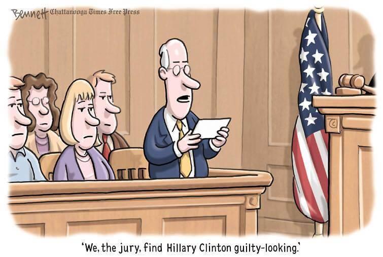 guilty-looking