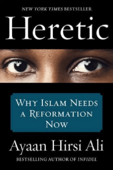 hirsi-ali-heretic