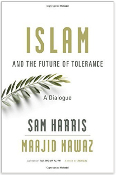 islam-and-the-future-of-tolerance