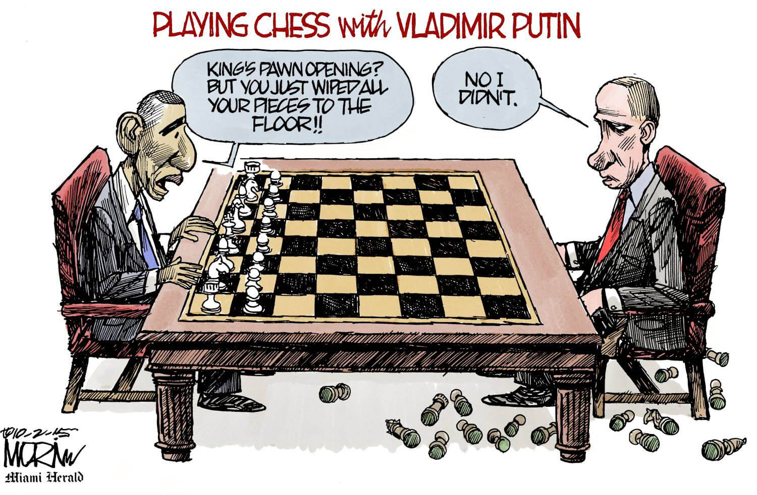 chess-with-putin
