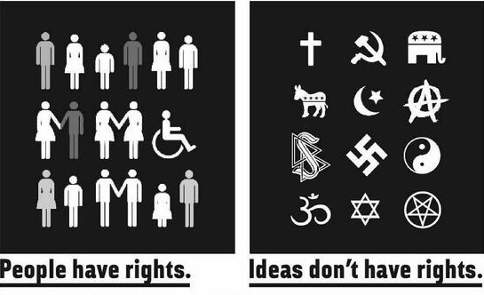 Ideas Don't Have Rights - Copy