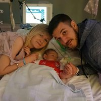 Charlie Gard and the Christianists
