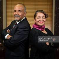 The Loss of the Maori Party