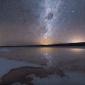 Our Planet: Atacama Desert