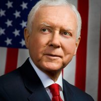 Orin Hatch: An Example of Money in Politics (plus Tweets)
