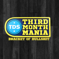 Third Month Mania – Bullshit: Round Three
