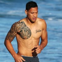 Israel Folau and Christian Morality