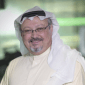 Trump Weak on Khashoggi Disappearance